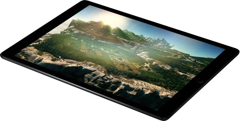 tải nhạc iPad không cần itunes
