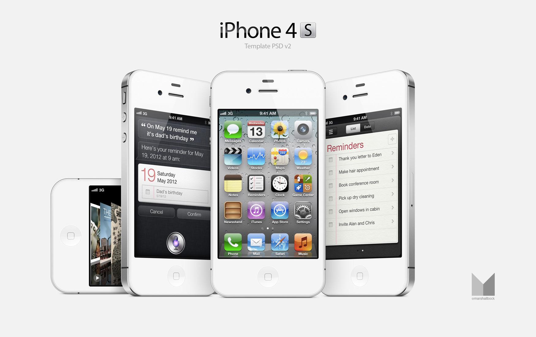 Mua bán điện thoại iphone 4s xách tay giá bao nhiêu 2014