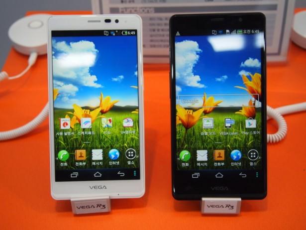 Đánh giá có nên mua điện thoại Sky A850 giá bao nhiêu 2014