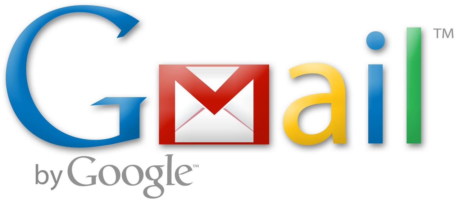 Sử dụng Gmail để chuyển danh bạ từ IOS sang Samsung Galaxy S6